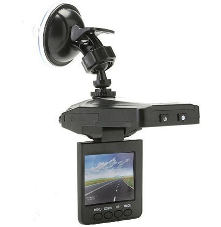 Portable HD DVR Dash Cam cheapest recorder