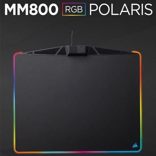 Corsair MM800 Gaming Mouse Pad