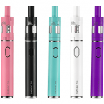 Innokin Endura T18E Pen Kit - Vape - Vaping
