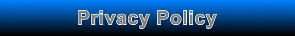 Oracle Review Privacy Policy
